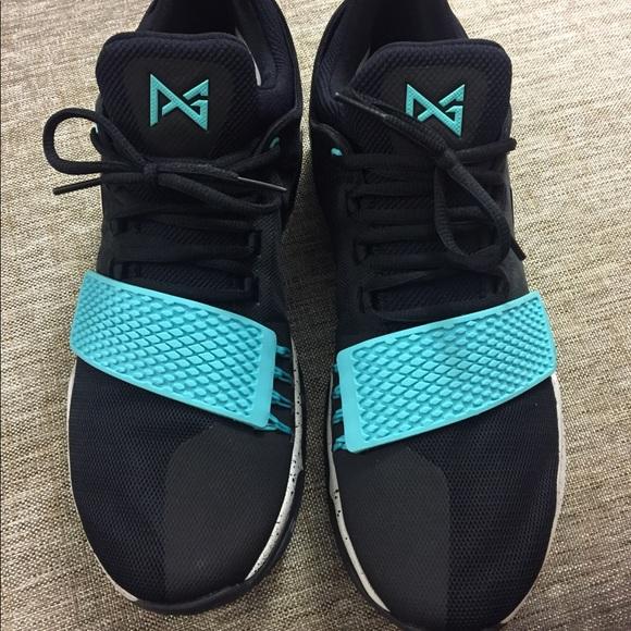 new product 0d7df cd9fc Nike Men's PG 1. M_5c0c8c9b0cb5aa9373b2ce7b